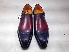 Made to Order HANDMADE Shoes.Custom order shoes. PERFECT Quaility