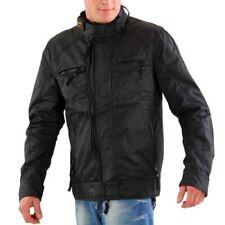 Manteaux et vestes Superdry taille L pour homme
