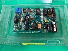 Balance Engineering Test Set Subassembly, Bebflt-101