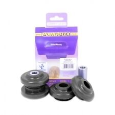 POWERFLEX REAR LOWER ARM OUTER  BUSHES BMW E36 1990-1998