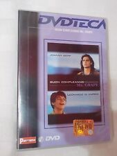 BUON COMPLEANNO MR. GRAPE - FILM IN DVD -visitate il negozio COMPRO FUMETTI SHOP