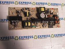 POWER BOARD PSU 1-731-640-12 (1-881-618-12) - SONY KDL-40EX503