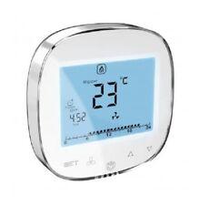 Steuerung Volcano EC - Geschwindigkeitskontrolle + Thermostat