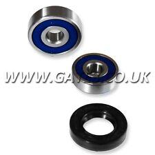 Kawasaki KLX110L KLX 110 L 2010-2014 All Balls Front Wheel & Bearings Seal Kit