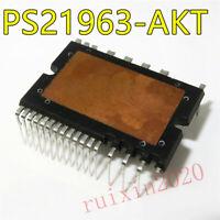 1PCS PS21963-AKT MODULE Original Pulled Semiconductor IGBT new