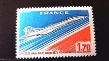 STAMPS - TIMBRE -  POSTZEGELS - FRANCE - FRANKRIJK  1975 nr.1951** (ref.F51)