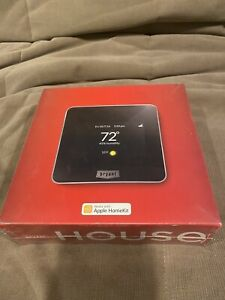 Bryant Housewise WiFiProgrammable Touchscreen Thermostat T6-WEM01-A