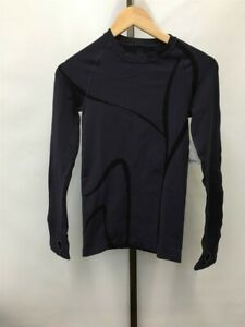 NWT Women's Phat Buddha Long Sleeve Yonkers Active Wear, Size One Size Fits Most