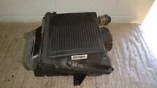 99 00 01 02 GMC CHEVY TAHOE AIR FILTER CLEANER BOX OEM GUARANTEE 322-S-42