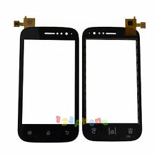 BRAND NEW TOUCH SCREEN GLASS LENS DIGITIZER FOR FLY IQ442 #GS-444