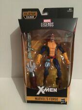 Marvel  Légends  X Men : Forge