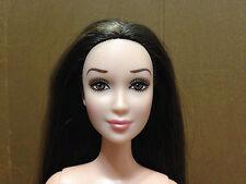 Barbie Doll Fashion Fever Kira Nude OOAK Play Rare