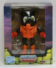LOYAL SUBJECTS Masters of the Universe Wave 2 Action Vinyl STINKOR