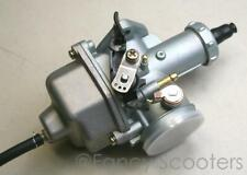 High Performance Pz30 Carburetor For 200 250 300Cc Go Kart,Atvs
