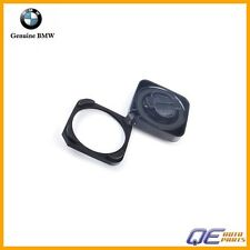 BMW 525xi Z4 530xi 325Ci 530i 325xi 325i 330i 330xi Engine Oil Filler Cap OES