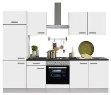 Küchenblock ohne Geräte günstig kaufen | eBay