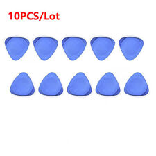 Triangle Pry Tool For Cell Phone Case Cover Repair/Removal open 10 Pie