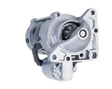 Motor de arranque 2.2kw Opel Renault movano a 2.8 DTI Master II 2.8 DTI original