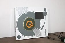 JUKEBOX / AUTOMATE MUSICAL INTERACTIF .. OCCASION