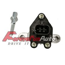New Vehicle Speed Sensor For Honda Accord Civic Acura 1992-2001