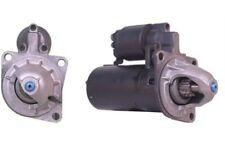 CEVAM Motor de arranque 1,4kW 12V para FORD TRANSIT CAPRI SIERRA LAND ROVER 3549