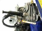 Go Kart Racing Clone Throttle Linkage Kit Predator Honda Drift Trike Mini Bike