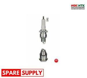 4X SPARK PLUG FOR FIAT FORD PORSCHE NGK 6422