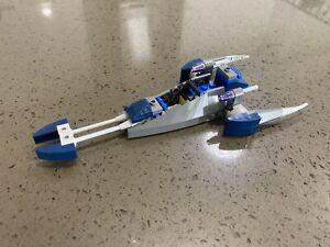 Star Wars LEGO Set 8015 Assassin Droids™ Battle Pack