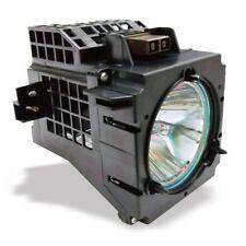 Alda PQ Original Beamerlampe / Projektorlampe für SONY KF-50SX200 Projektor