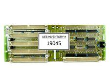 TreNew VME-Monolithic Bus 5-Slot Backplane PCB Working Spare