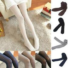 Fashion Womens Lace Pantyhose Girl Jacquard Hollow Patterned Pantyhose Tights Q