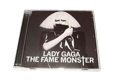 Lady Gaga - Fame Monster (2009)