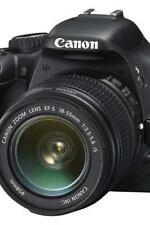 Curso Practico de Fotografia Digital: Aprenda la Tecnica de la Fotografia Digit