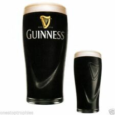 Guinness Collectable Glasses/Steins/Mugs Glasses