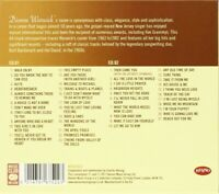 DIONNE WARWICK - ULTIMATE COLLECTION 2 CD NEUF