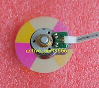 1pcs ORIGINAL & Brand New Color Wheel for Optoma HD20 Projector