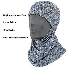RockBros Outdoor Bike Cycling Windproof Headwear Ripple Cap Scarf One Size