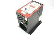 Control Concepts 1029C SCR Power Controller 480VAC 50A 1-Phase 50/60Hz