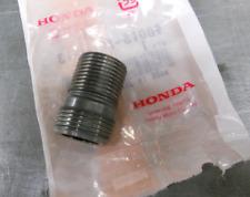 Genuine Honda Holder Oil Filter 90015-PH1-013