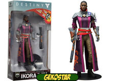 Ikora Rey - Destiny McFarlane Action Figure