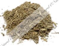 Poudre d'Armoise BIO 100% Naturelle 40g (Tisane, Infusion) Artemisia, Mugwort