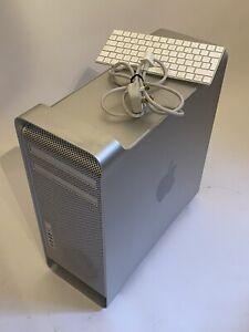 Mac Pro 5.1 (Mid 2012) - 3.46 GHz 12-Core - 128GB RAM - NVIDIA GTX 980 -3GB SSD