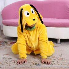 Hot sale kids Pajamas Kigurumi Unisex Cosplay Animal Costume Onesi sleepwear!!