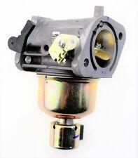 Carburetor replaces 15004-0829 150080829 15004-0985 150040985 NEW WA102