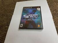 EyeToy: Operation Spy (Sony PlayStation 2, 2005)