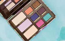 NEW TOO FACED Sugar POP Eyeshadow Palette NEW Collection Eye Shadow USA