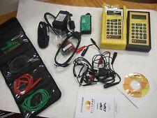 980 Esp 00256 Eclypse International Electronics Test Equipment Avionics Aviation