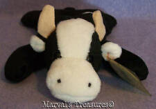 Ty Beanie Baby Daisy 4th Gen Hang Tag 1994 Retired