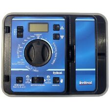Irritrol Rain-Dial 9 Station Outdoor Controller