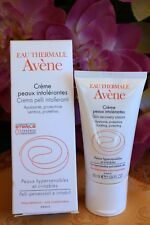 Avene Skin recovery cream ,50ml-1.69Fl.Oz. Soothing-protecting
